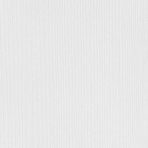 Dvierka, MDF Fóliované, 106 Melinga biela | VHprodukt