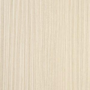 Dvierka, MDF Fóliované, 105 Portuna biela | VHprodukt