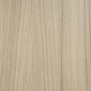 Dvierka, MDF Fóliované, 171 Driftwood hnedý | VHprodukt