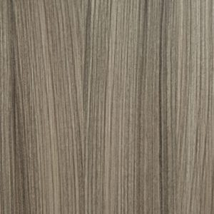 Dvierka, MDF Fóliované, 172 Driftwood šedý | VHprodukt
