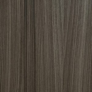 Dvierka, MDF Fóliované, 165 Driftwood čierny | VHprodukt