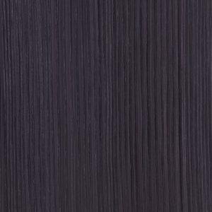 Dvierka, MDF Fóliované, 104 Portuna čierna | VHprodukt