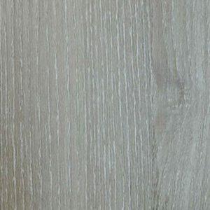 Dvierka, DTDL Laminované, Drevodekor, A411-PS19 Sakarya | VHprodukt