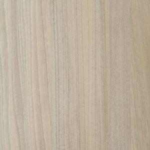 Dvierka, MDF Fóliované, 192 Brest bielený | VHprodukt