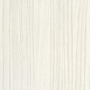 Dvierka, DTDL Laminované, Drevodekor, A415-PS19 Bianco | VHprodukt
