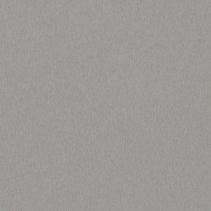 Pracovná doska, 5853 PE Titan | VHprodukt