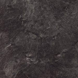 Pracovná doska, 3953 PE Bridlica čierna | VHprodukt