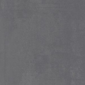 Pracovná doska, 34321 DP Sivá štuk | VHprodukt