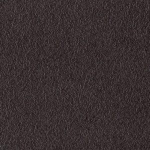 Pracovná doska, 37978 DC Mocca | VHprodukt