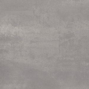 Pracovná doska, 44375 DP Betón sivý | VHprodukt