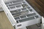 Členenie zásuviek | VHprodukt