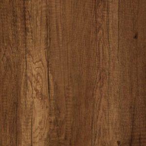 Dvierka, DTDL Laminované, Drevodekor, A427-PS29 Baroque Oak | VHprodukt