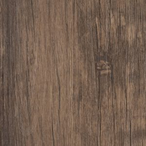 Dvierka, MDF Fóliované, 100 Staré drevo | VHprodukt