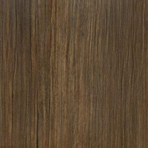 Dvierka, MDF Fóliované, 175 Dub starý | VHprodukt