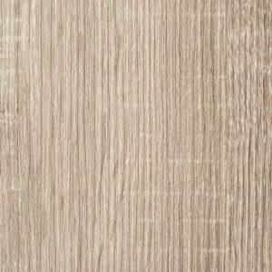 Dvierka, MDF Fóliované, 187 Dub bardolino | VHprodukt