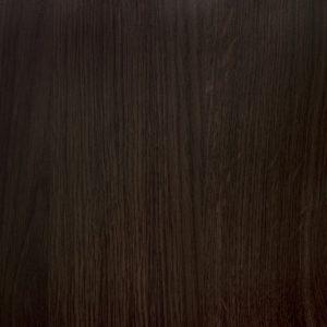 Dvierka, MDF Fóliované, 152 Wenge čoko | VHprodukt