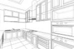 3D vizualizácie