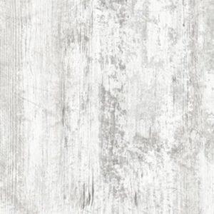 Dvierka, DTDL Laminované, Drevodekor, A428 PS19 Antique Pine | VHprodukt