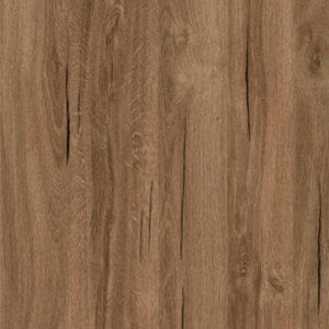 A440 PS29 Alabam Oak | VHprodukt
