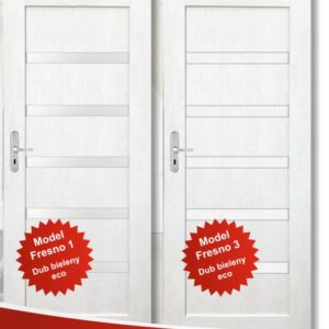 Interiérové dvere FRESNO | VHprodukt