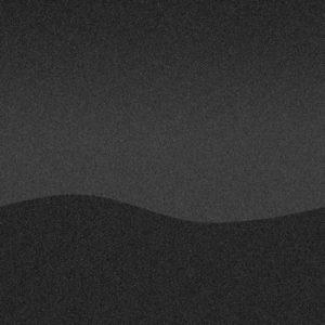 Dvierka, MDF Vysoký lesk, 151 Čierna metalíza lesklá | VHprodukt