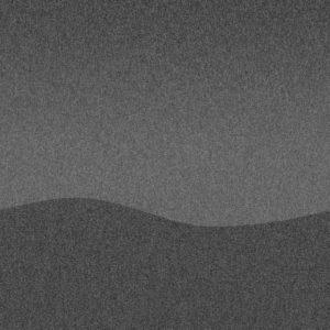 Dvierka, MDF Vysoký lesk, 211 Antracit metalíza lesklá | VHprodukt