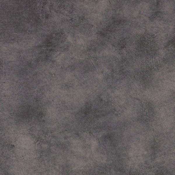 Pracovná doska, 37905 DP Betón art | VHprodukt