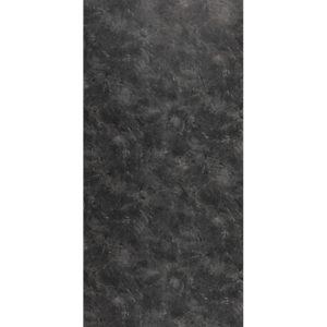 3953 PE Bridlica čierna | VHprodukt